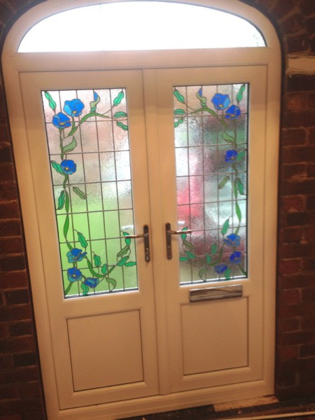 Double glazing firms in scunthorpe for Double glazing firms